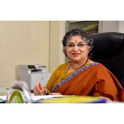AIIMS Guwahati,Dr. Gitanjali Batmanabane Founder Director - AIIMS Guwahati (Director - AIIMS Bhubaneswar)